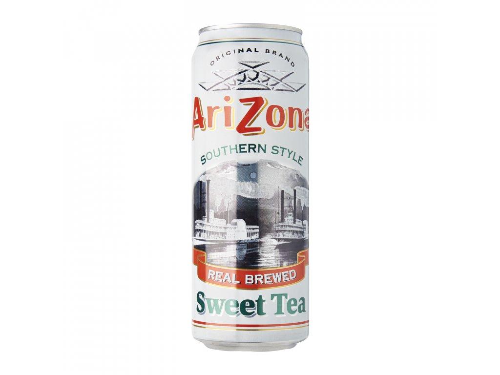 sweet arizona