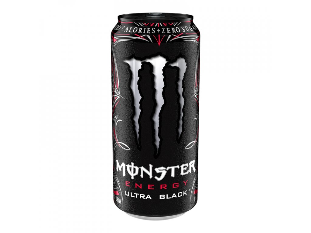 Monster Ultra Black Website 800x800