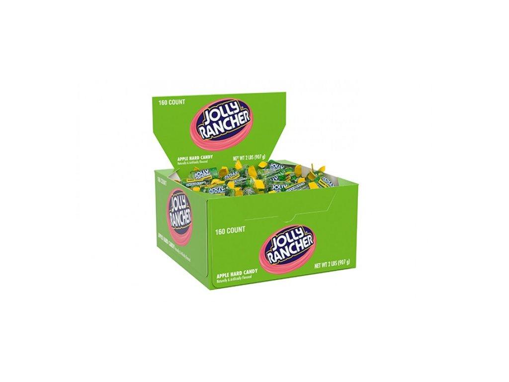 209 00207 jolly rancher twist apple box 1
