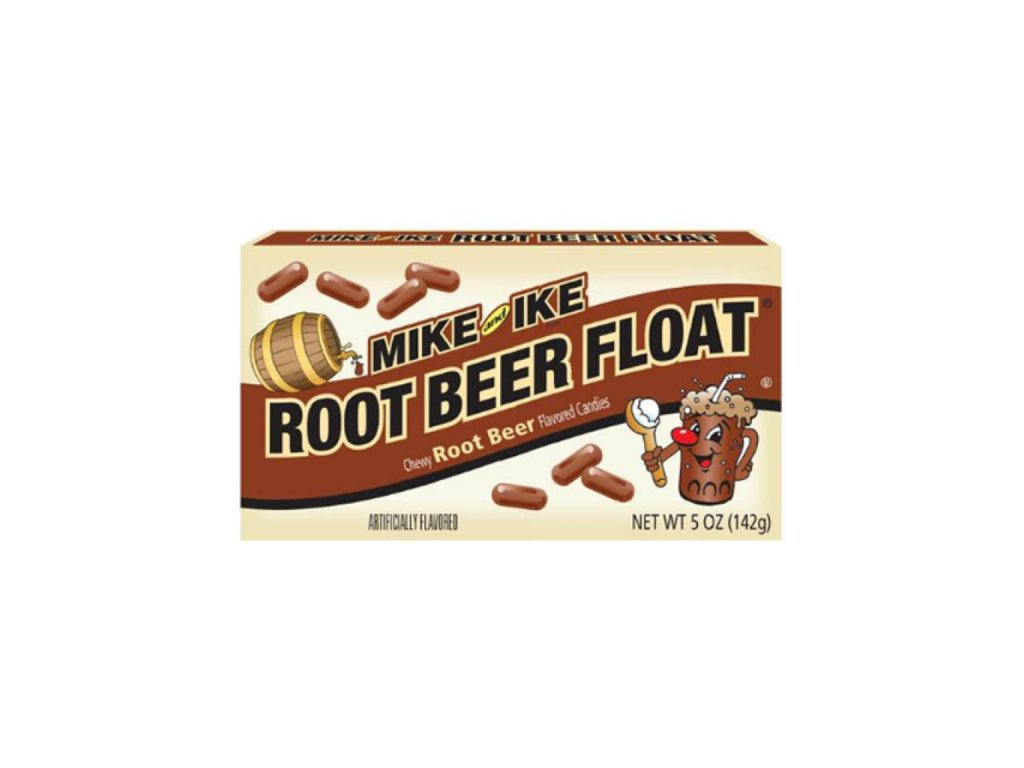 mike and ike root beer float 800x800 600x600
