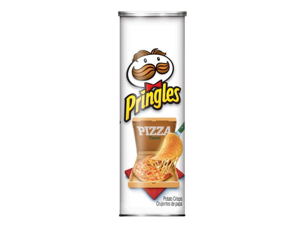 00909702 kellogg pringles pizza 5.5oz main.jpg