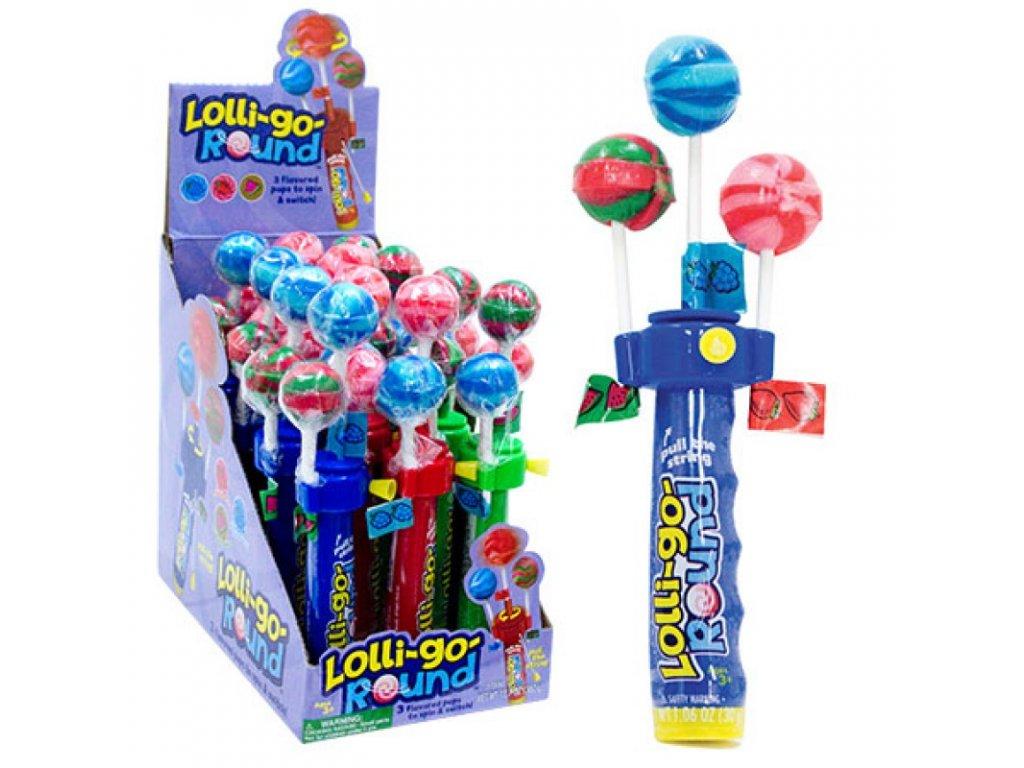 koko lolli go round candy 800x800