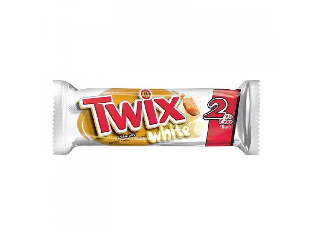 twix white 2.64oz 20ct 800x800