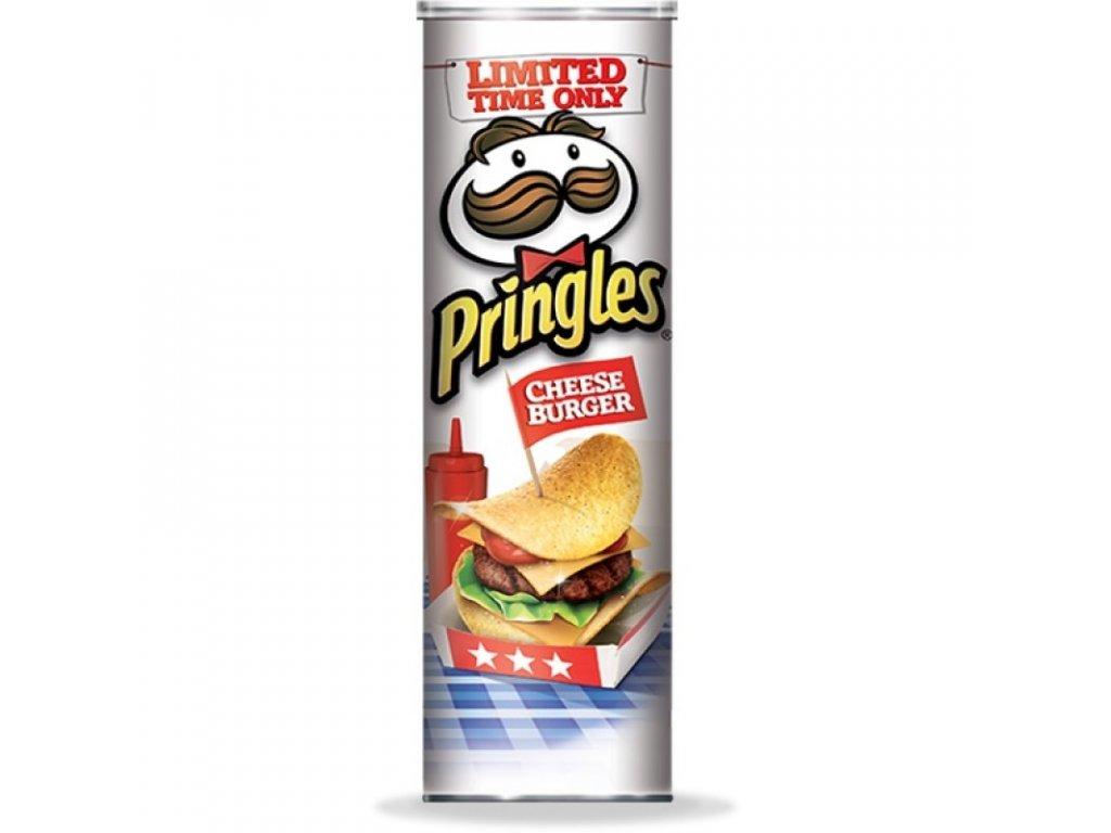 pringles cheeseburger chips 168g 800x800