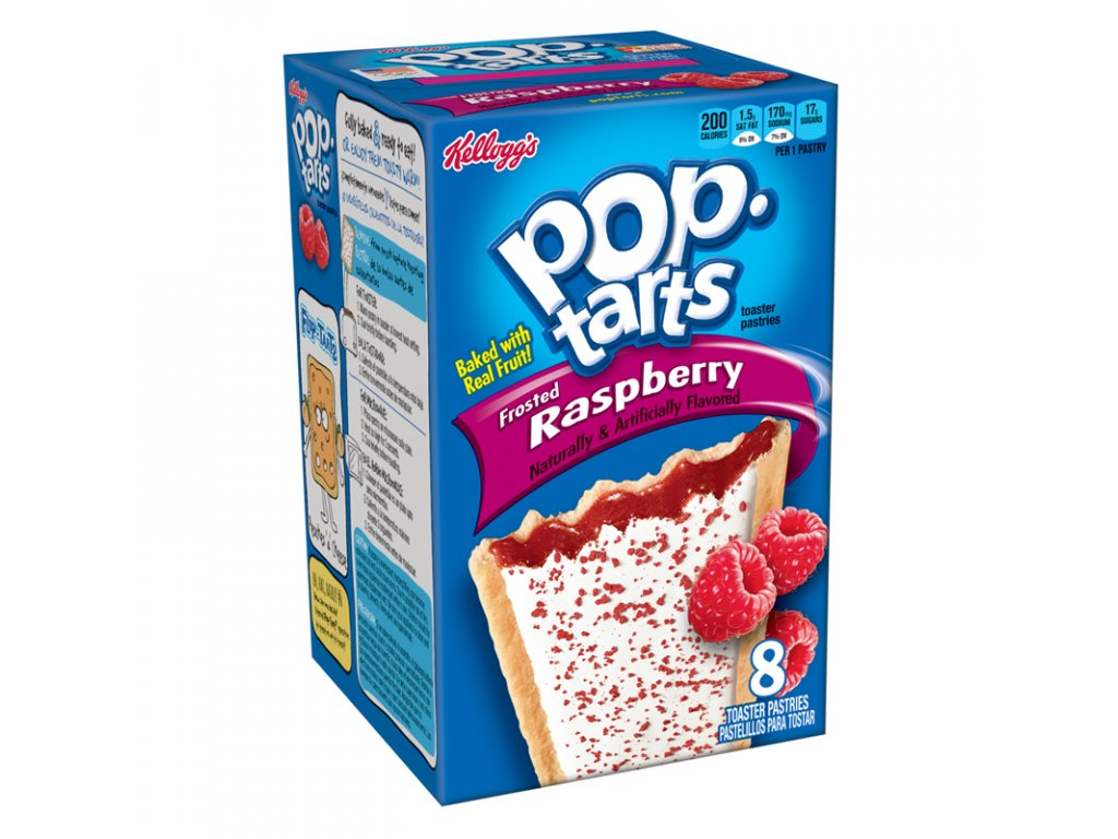 pop tarts frosted raspberry 8 pack 800x800
