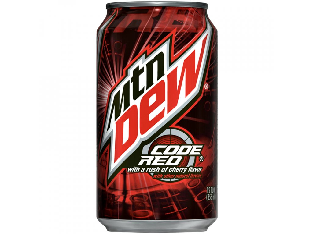 mtn dew code red can 800x800