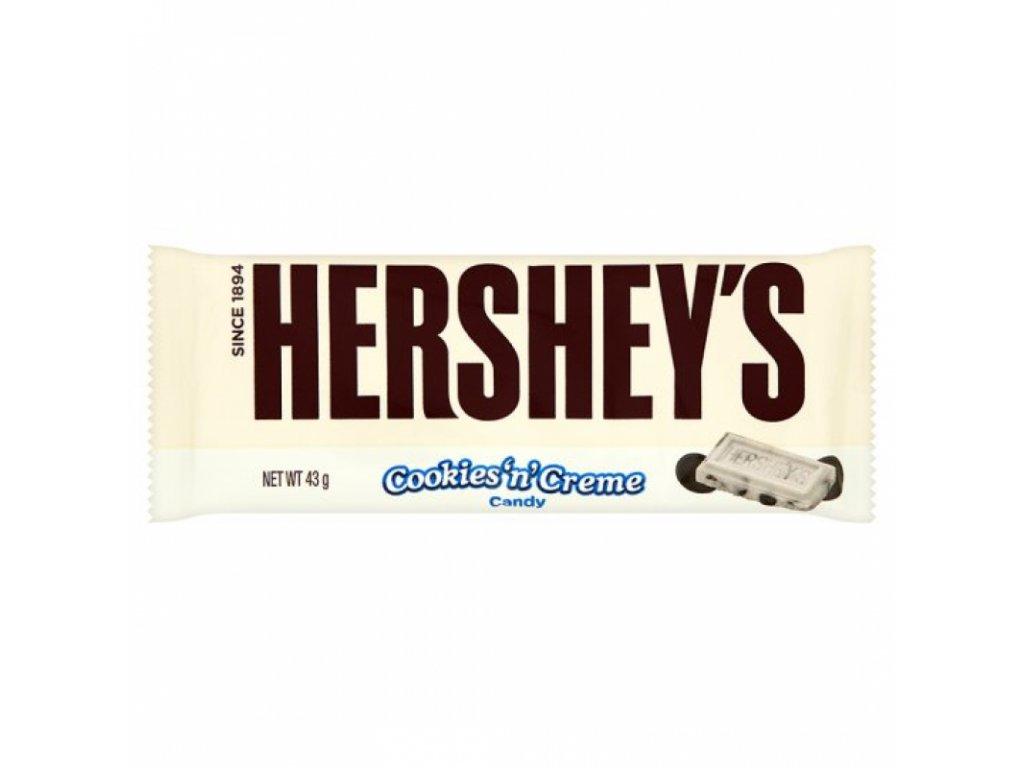 hersheys cookies n creme 800x800
