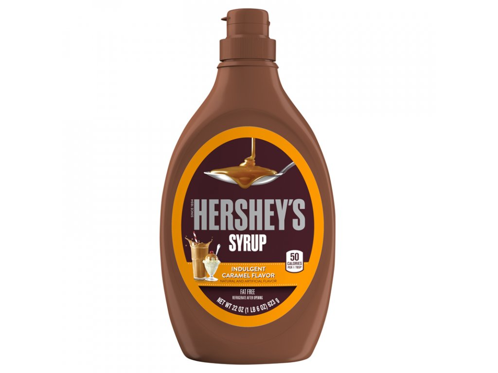 hersheys caramel syrup 800x800