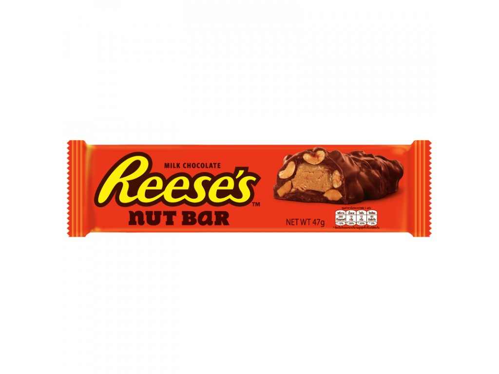 reeses nut bar 47g 800x800
