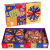 bean boozled jelly beans jelly belly mega gift box buy candy online grande