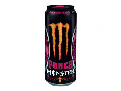monster energy punch ballers blend 800x800