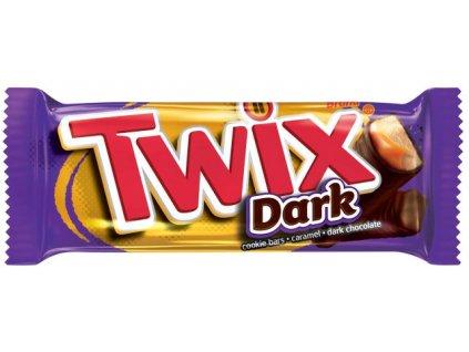 twix dark