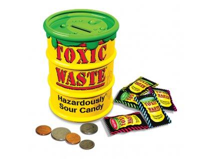 toxicwaste yellowbarrel 3oz 54g 800x800