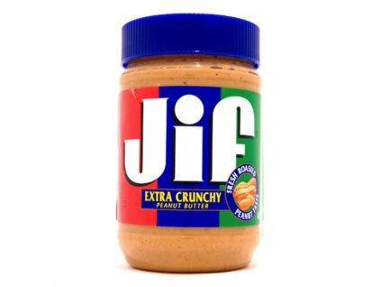 jif extra crunchy peanut butter 800x800