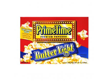 prime time butter light popcorn 800x800 800x800