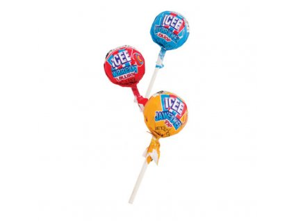 icee jawbreakers lollipops 800x800