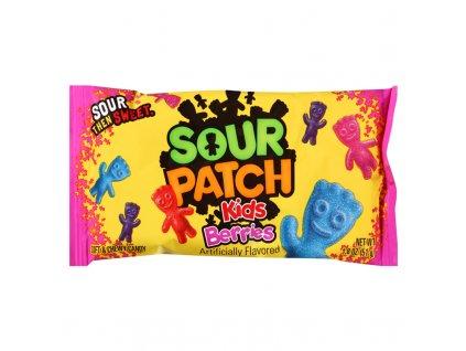 sour patch kids berries bag 1 8oz 800x800 800x800