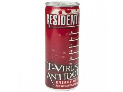 res evil t virus drink 680 copy