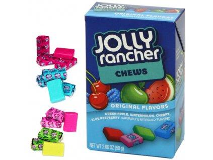 1499266815200 jollyrancherchewsoriginalfruitsweets