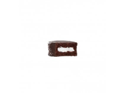 hostess ding dongs 2 pack