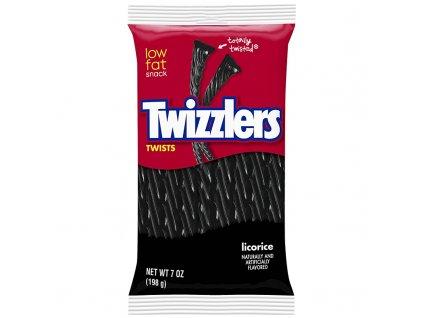 twizzlers black licorice 7oz 198g 800x800