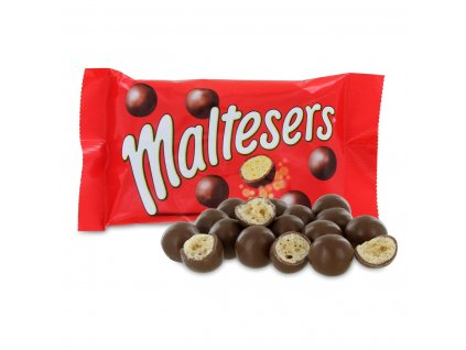 fcnd mar mtsr 00 mars maltesers 37g bag new