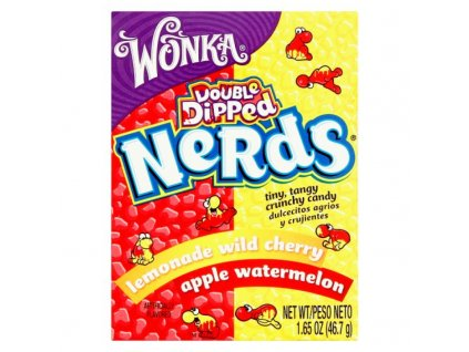 wonka nerds double dipped lemonade cherry apple watermelon 800x800