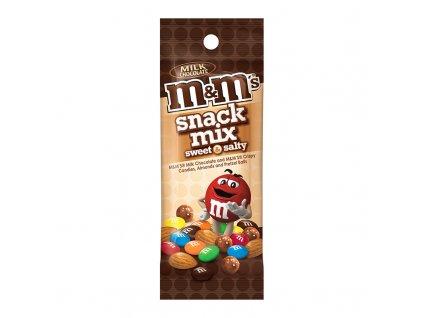 mm sweet salty milk chocolate skinny pack 1.75oz 10ct 800x800