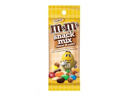 mm sweet salty peanut skinny pack 1.75oz 10ct 800x800