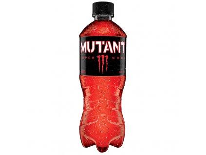 monster mutant red dawn 20oz 800x800