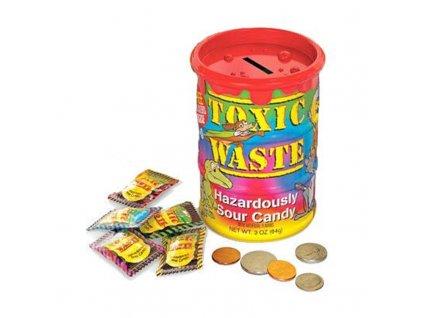 toxicwaste tyedye 3oz 54g 800x800