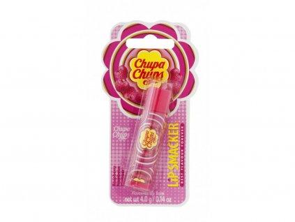 Chupa Chups Raspberry 4g
