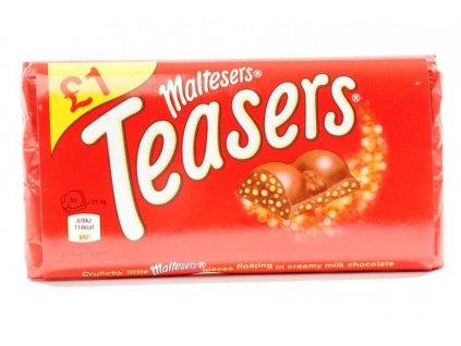 maltesers teasers bar n9ho width 900 height 900 zoomcrop none bgcolour FFF