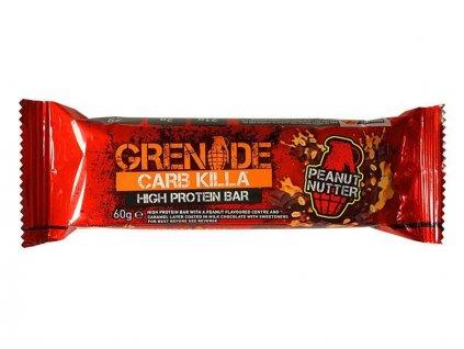 grenade carb killa peanut nutter 1024x1024 b4c14ea8 af98 4497 9f27 810d9d420be2 530x@2x