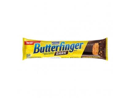 butterfinger dark 1.9oz 36ct 800x800