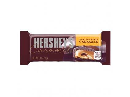 hershey milk choc caramels 1 1oz 31g 800x800
