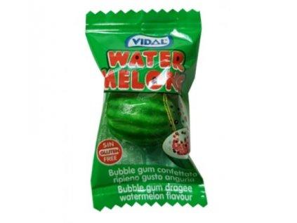meloun mr candy