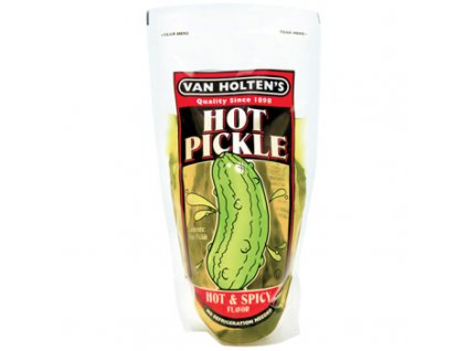 van holtens hot spicy pickle jumbo 800x800