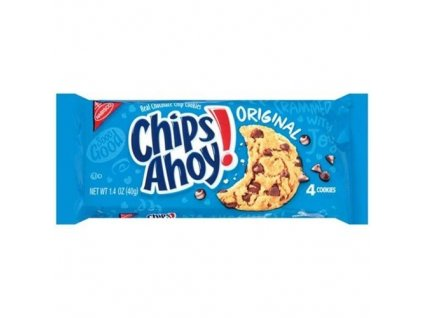 eng pl Chips Ahoy Chocolate Chip Cookies 40g 1379 1