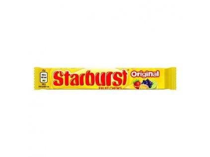 starburst original 45g grande