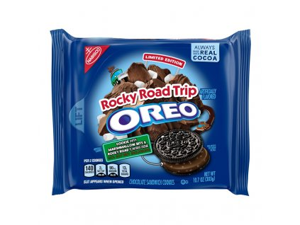 oreo rocky road trip 10.7oz 12ct 800x800