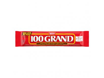 nestle 100 grand bar 1 5oz 800x800