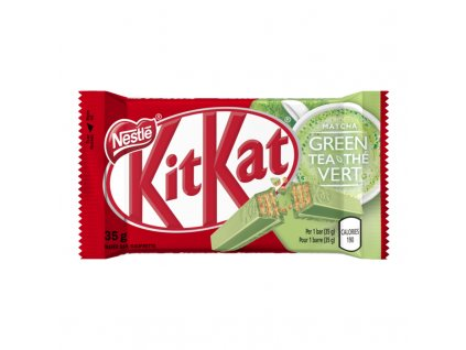 kit kat green tea 35g 24ct 800x800