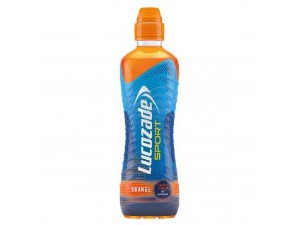 Lucozade Sport Orange 500ml