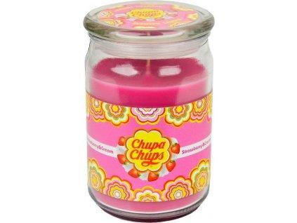 45301 chupa s cream 88086.1510059480.500.750