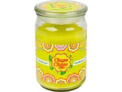 45301 chupa lemon 91229.1510059631