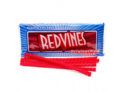 red vines tray 600x600