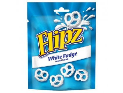 flipz white fudge 90g z1 (1)
