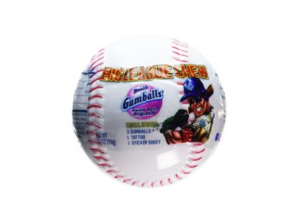 big league gumballs 800x800