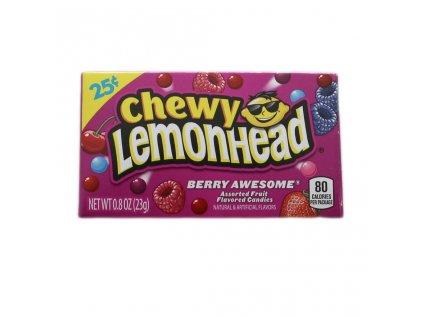 Chewy Lemonhead Berry Awesome 25c 1024x1024